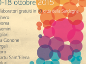 #SardiniaCodeWeek: fervono preparativi!