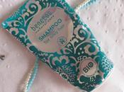 Review Benecos Shampoo Silky Hair