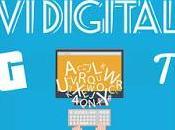 Nativi Digitali Blogtour OTTOBRE POST NATIVI DIGITALI