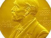 Cosa Premio Nobel letteratura