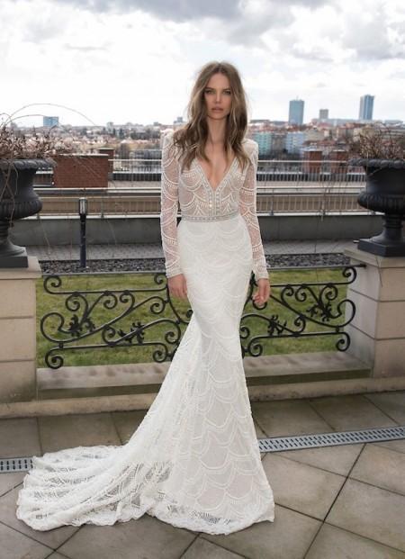 Abiti da sposa dolce   gabbana 2010 – Modelli alla moda di abiti 2018 581e93b1d27