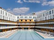 migliori hotel ristoranti design Grazia.it