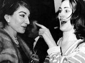 Joan Sutherland, cinque anni dopo
