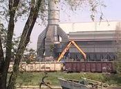 Acciaieria Arvedi, domande sull'aumento produzione