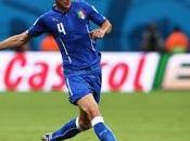 Verso euro 2016: l'italia qualifica. finalmente personalita' poca sofferenza