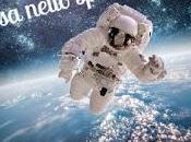 Persa nello spazio: Calendario delle Serie