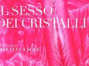 sesso cristalli