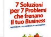 [gratis] guida pratica business