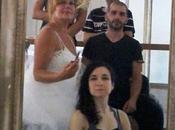 danza Giusy Devinu
