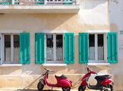 Marsiglia, sentirsi casa grande francese