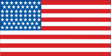 Flag Of Us