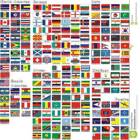 flag maker images paperblog