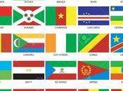 Flag Image Images