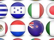 Every Flag Images