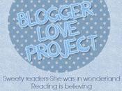 Blogger Love Project life blogger blogging process