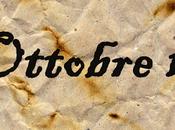 Ottobre 1938