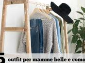 dettagli outfit mamme belle comode l'autunno 2015