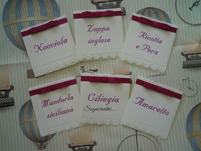 Segnaposto Matrimonio Inglese.Tableau Mariage Segnatavolo Segnaposto Segnagusto E Card