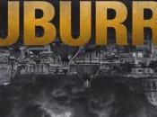 Suburra: Roma kaput mundi recensione
