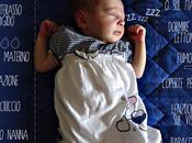 SIDS: Ottobre mese della prevenzione sindrome morte improvvisa lattante