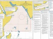 Enrica Lexie viaggiava vicino Kerala risparmiare sull'assicurazione anti pirati?