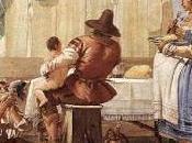 """sostituzione cucina, anima dell'economia """"dell'arrangiarsi""""."""