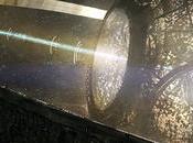 Stella luce misteriosa, astronomi tratta Tecnologia aliena.