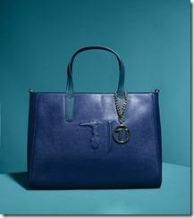 It Bag Trussardi Jeans_2