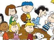 Buon 65esimo compleanno Peanuts!