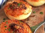 Cipolle Ripiene Salsiccia Curry