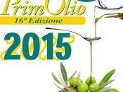 PrimOlio EXPO 2015.