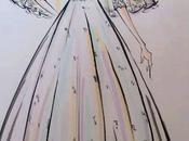 Custom made wedding dresses online