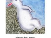 "zaino vuoto"" Alessandra Lasagni"