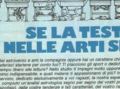 """Marisa Aino INTELLIGENZA SCUOLA Speciale ragazzi """"astra"""""""