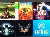 Doom arriva Xbox tramite retrocompatibilità? Notizia