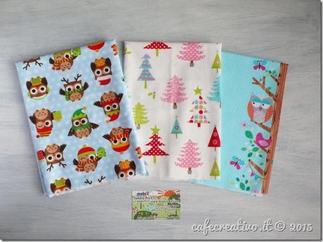 Modes4u diy decorazioni natalizie fai da te paperblog for Gli alberelli prezzi