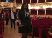 Teatro Carlo Napoli protagonista della prima Arte Cinema Festival