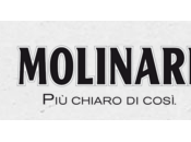 Molinari's Competition