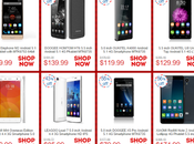 Tantissimi Smartphone/Tablet/Smartwatch offerta: OnePlus euro