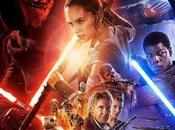 Star Wars Episodio Risveglio della Forza [Trailer Ottobre]