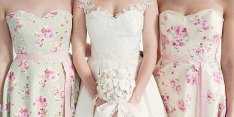Spose Treviso Wedding Fair