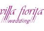 Matrimonio Villa Fiorita Wedding
