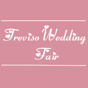 Matrimonio Villa Fiorita Treviso Wedding Fair