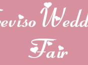 Treviso Wedding Fair Villa Fiorita