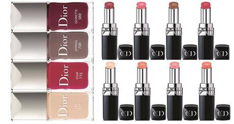 Dior-rouge-baume-2014-2015-620-0