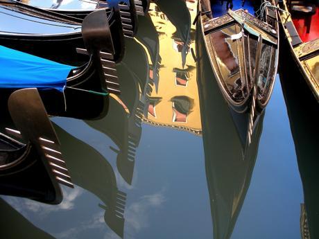 Visitare Venezia e soggiornare in mezzo alla laguna - Paperblog