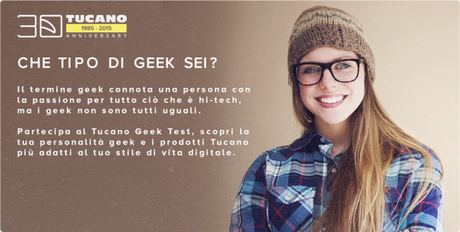 HEGOODONES-TUCANO-GEEK-SOCIAL-MARKETING
