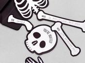 Festa Halloween stampare