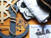 Pirati alla conquista Sesamo