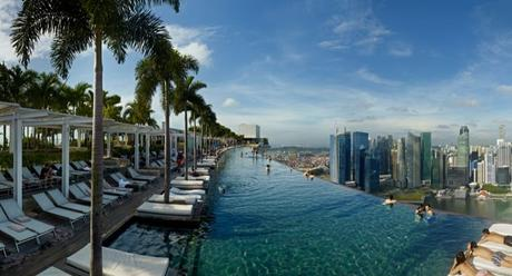 Singapore-Marina-Bay-Sands004-950x514
